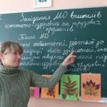 06 ШМО вчителів