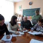 07 ШМО вчителів