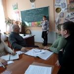 08 ШМО вчителів
