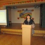 01 лекція-презентація