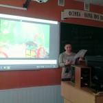 02 ШМО вчителів природничо-математичних предметів