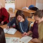 03 ШМО вчителів початкової школи