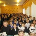 02 Свято Миколая 2016