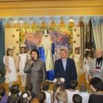 15 Свято Миколая 2016