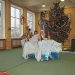 03 новорічне свято