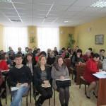 01 засідання педагогічної ради