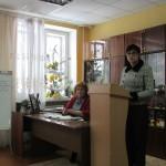 04 засідання педагогічної ради