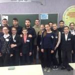 01 заняття з англійської мови