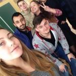 02 заняття з англійської мови