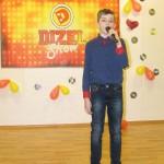 10 Dizel Show