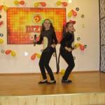 11 Dizel Show
