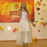 16 Dizel Show