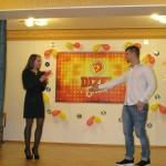 20 Dizel Show
