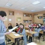09 ШМО вихователів