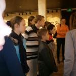 02 у музеї