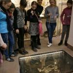 03 у музеї