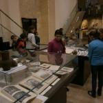 06 у музеї