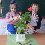 02 Квітковий калейдоскоп