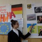 05 Пізнаємо Європу разом. Німеччина