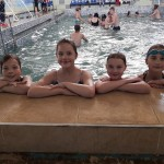 02 у школі з водних видів спорту