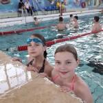03 у школі з водних видів спорту