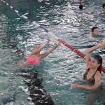 04 у школі з водних видів спорту
