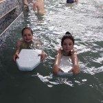 05 у школі з водних видів спорту
