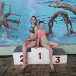 06 у школі з водних видів спорту