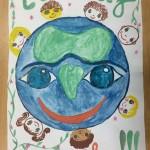 02 Світ проти насилля очима дітей