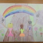 04 Світ проти насилля очима дітей
