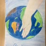 05 Світ проти насилля очима дітей