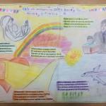 06 Світ проти насилля очима дітей