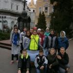 01 екскурсія до монастиря