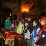 02 екскурсія до монастиря