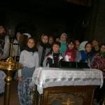 03 екскурсія до монастиря