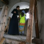 04 екскурсія до монастиря