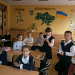 03 рік Японії в Україні