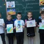03 До Дня Захисника України