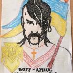 02 До Дня Захисника України