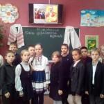 06 До Дня Захисника України