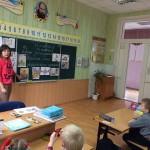 10 До Дня Захисника України