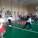 04 спортивне свято