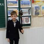 22 До Дня Захисника України
