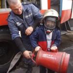 09 у пожежній частині