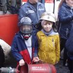 10 у пожежній частині