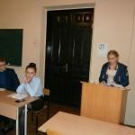 03 Козацькі читання