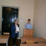 04 Козацькі читання