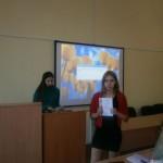 05 Козацькі читання