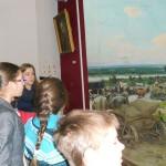 01 в історичному музеї