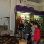 02 в історичному музеї
